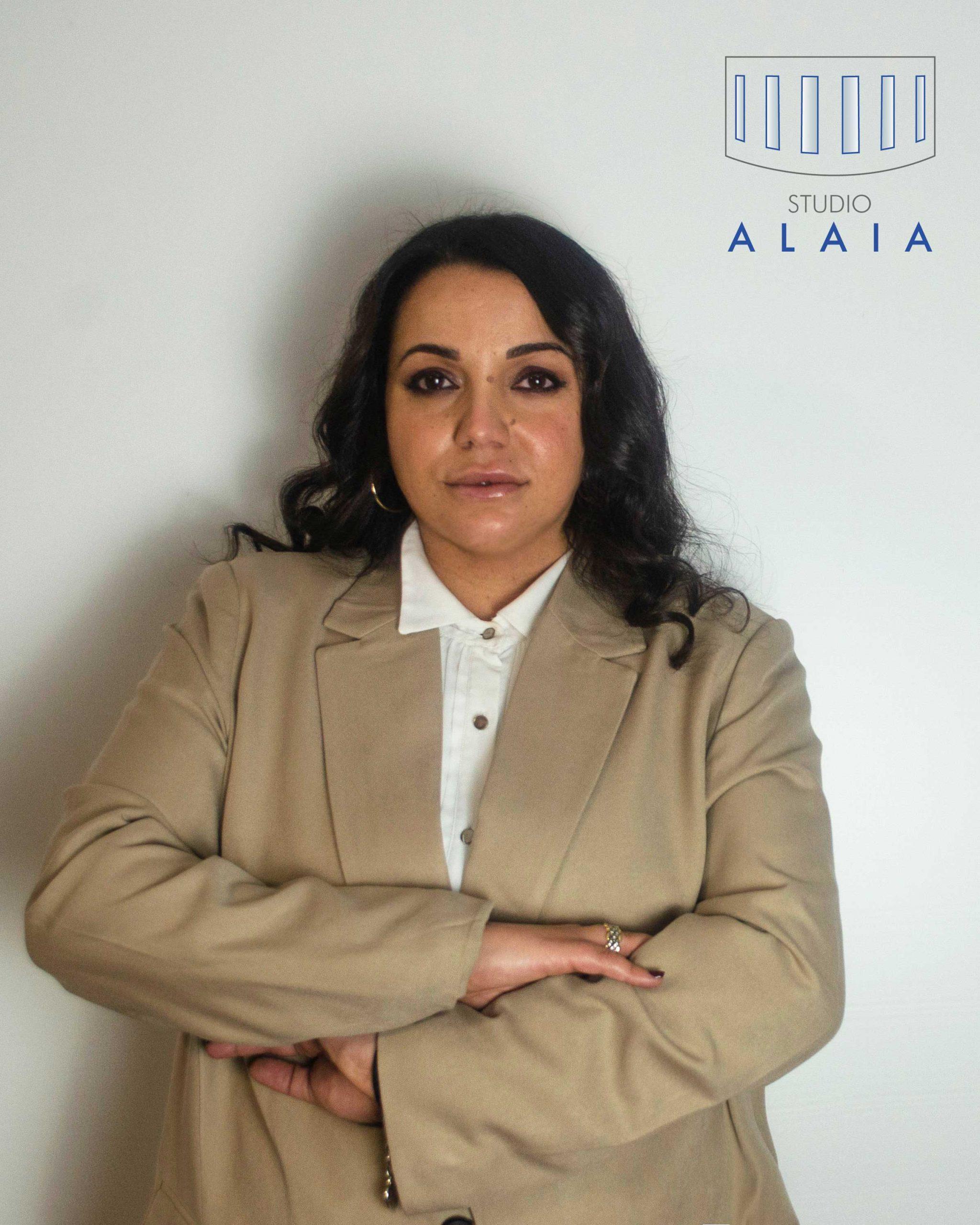Studio Associato Alaia - Professionisti al servizio di aziende e privati